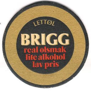 Brigg øl 2