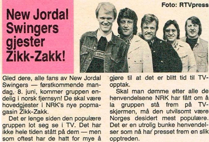 NJS 1981