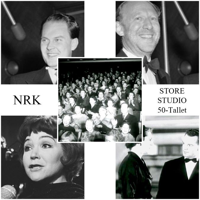 NRK Collage m text