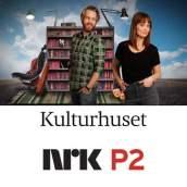 nrk p2 kulturhuset 2