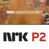 nrk radioteatret