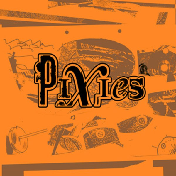pixies_indie_cindy_album_artwork