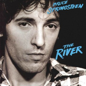 springsteen-The-River