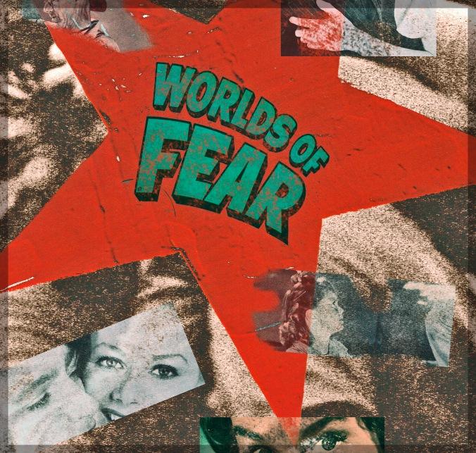 Worlds of fear mini