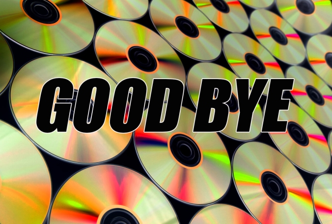 CD 123