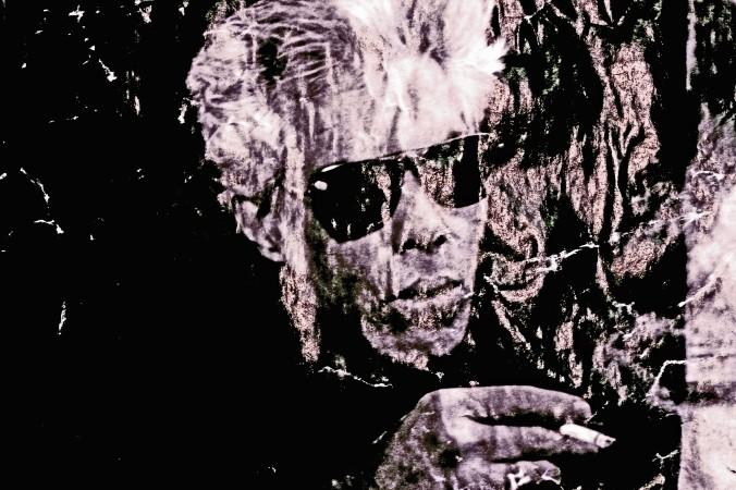 Jim Jarmusch 7