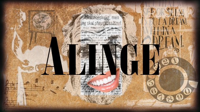 Pål Collage A018 M