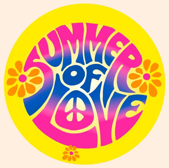 Summer of love jpeg