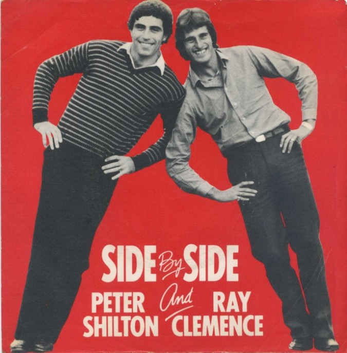 1982 ray-clemence-and-peter-shilton-side-by-side-1980