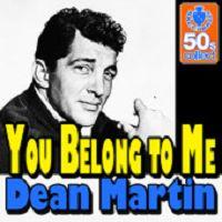 dean_martin-you_belong_to_me_s