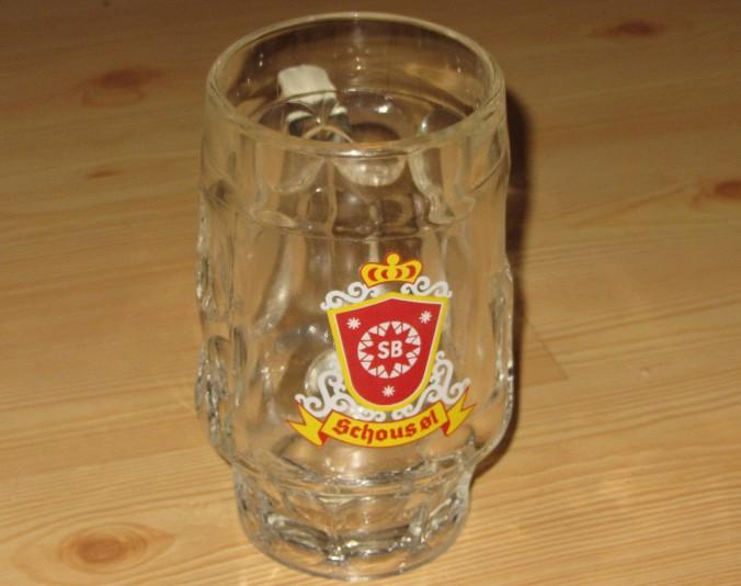 Schous_bryggeri_ølseidel