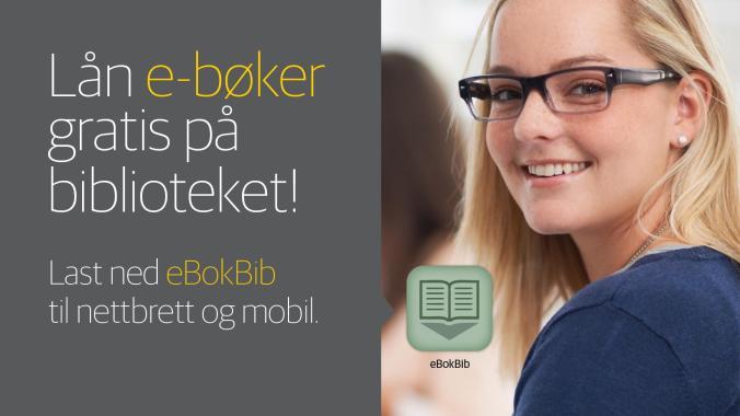 ebokbib 2