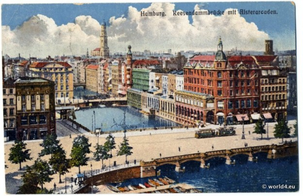 hamburg_collectible_old_postcard_stamps-001-624x404