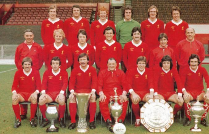 Liverpool-1976