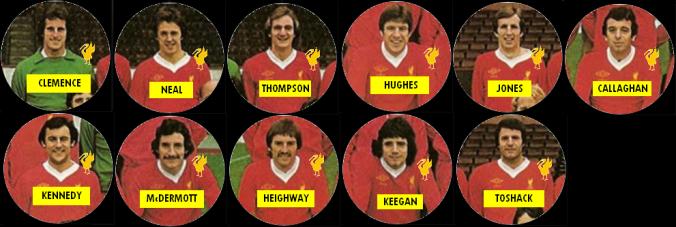 Liverpool+FC+1976-77