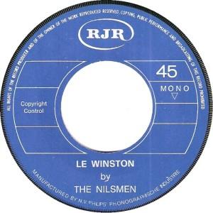 nilsmen-le-winston