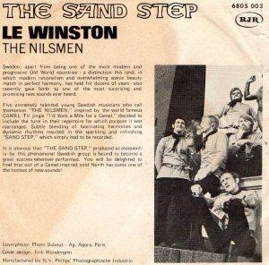 nilsmen-the-sand-step-1968-2
