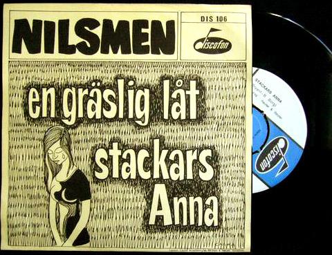 nilsmen_anna