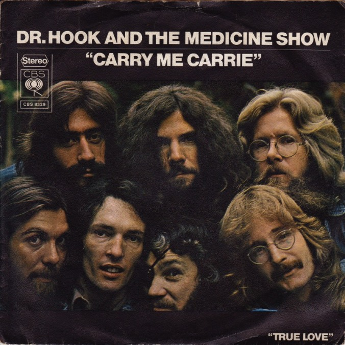 dr-hook-and-the-medicine-show-carry-me-carrie-cbs-3