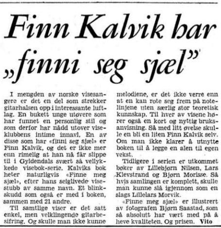 flimra visebok finn