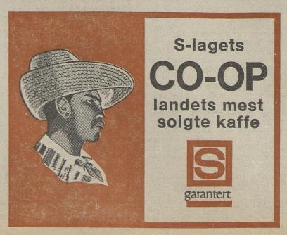 Aftenposten 051670 Coop