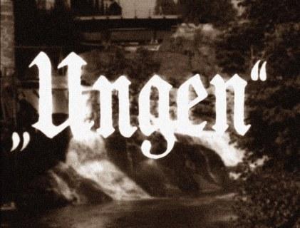 Filmen fra 1938