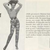 Pop Nytt ann Margret nr 1 65