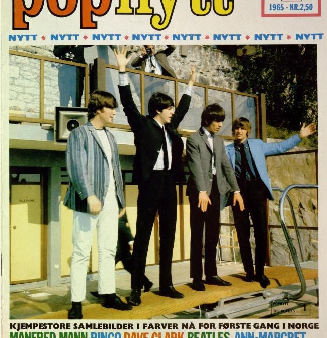 Pop nytt forside nr 1 65