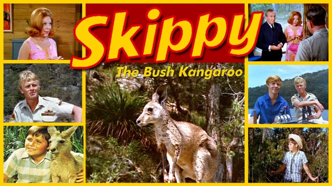 skippy-the-bush-kangaroo-large-poster-950 2