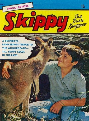 skippy_-_cover